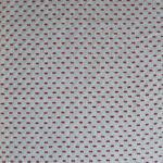 Cotton Dotted Swiss