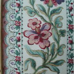 Pink Scheurer Sample